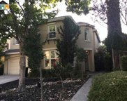4313 Creekview Dr, Dublin image
