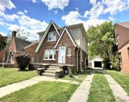14211 RUTHERFORD, Detroit image