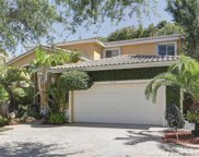 4731 Nw 94 Ct, Doral image