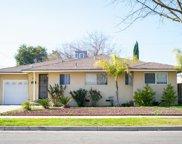 3967 N Lafayette, Fresno image
