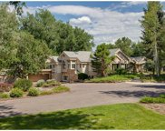 4350 South Franklin Street, Cherry Hills Village image