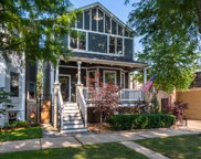 4815 North Hamilton Avenue, Chicago image