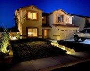 1678 E Oak Road, San Tan Valley image