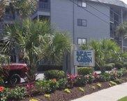 6000 North Ocean Blvd. Unit 331, North Myrtle Beach image