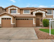 2728 E Teakwood Place, Chandler image