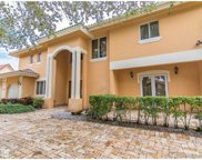 16731 Nw 81st Ave, Miami Lakes image