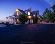 15280  Blackberry Hill Road, Los Gatos image