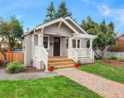 6043 45th Ave SW, Seattle image