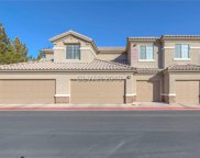 4610 Puglia Lane Unit #102, North Las Vegas image