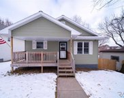 620 N Spring Ave, Sioux Falls image