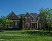 25756 NORTHERN DANCER COURT, Chantilly image