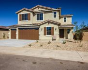 8018 W Atlantis Way, Phoenix image