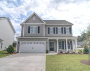 3816 Smooth Water Drive, Wilmington image