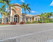 5905 Royal Way, Tamarac image