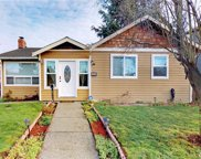8310 Earl Ave NW, Seattle image