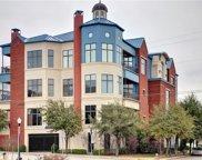 601 E 1st Street Unit 210, Fort Worth image