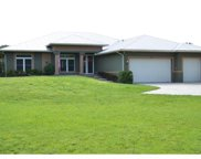 6751 Staley Farms RD, Fort Myers image