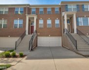 46144 AISQUITH TERRACE, Sterling image