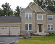 803 CORTLAND COURT, Odenton image