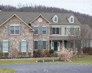 40 Woodside, Williams Township image