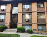 10 Oakwood  Terrace Unit #108, New Windsor image