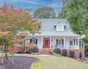 2025 Montview Cir, Mcdonough image
