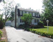 12133 South 73Rd Avenue, Palos Heights image