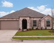1309 Lawnview, Forney image