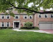 1436 Ridge Road, Northbrook image