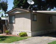 9360 N Blackstone Unit 111, Fresno image