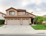 773 Mosaic Circle, Oceanside image