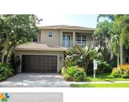 132 NE 21st Ct, Wilton Manors image