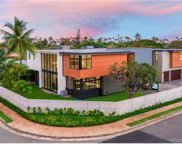 4527 Farmers Road, Honolulu image