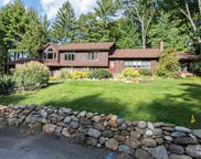 9 Colonial Court, Woodcliff Lake image