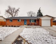 7029 West 74th Avenue, Arvada image