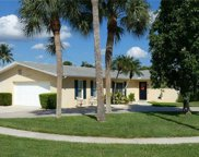 1726 Lakeview TER, North Fort Myers image
