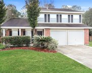 709 Sweet Olive  Court, Slidell image