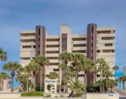 2835 N Highway A1a Unit #702, Indialantic image