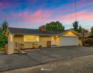 18219 46th Place S, SeaTac image