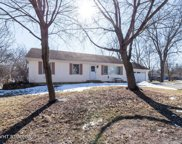 21481 West Willow Road, Lake Zurich image