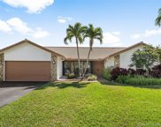 115 Sw 89th Way, Coral Springs image