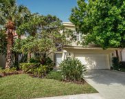 107 Princewood Lane, Palm Beach Gardens image