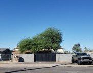 4606 S 15th Avenue, Phoenix image