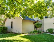 721 Colby Court, Gurnee image