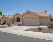 14217 W Via Tercero --, Sun City West image