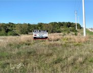 716 Pace Bend Rd, Spicewood image