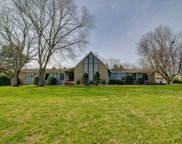 1309 Sycamore Valley RD, Ashland City image