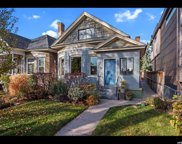 827 E 500 South  S, Salt Lake City image