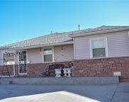 8996 Lilly Drive, Thornton image