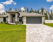 703 NW 19th CT, Cape Coral image